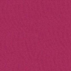 Bella Solids : Boysenberry