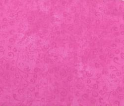 Quilting Temptations - Pink