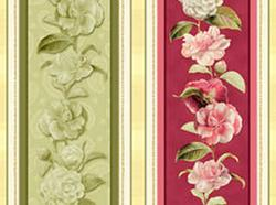 Sweetness : Geranium Panel