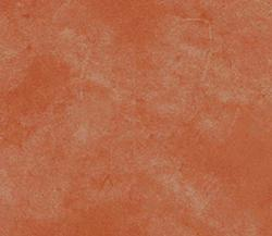 Suede Soft Tones : Lys Orange