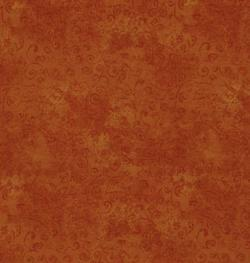 Quilting Temptations : Orange