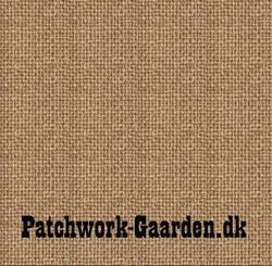 Commond Grounds : Hessian