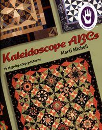 Kalaidoscope Abc