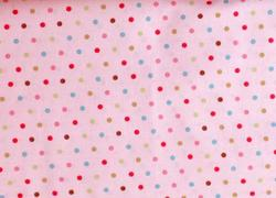 Be Merry : Pink Dots
