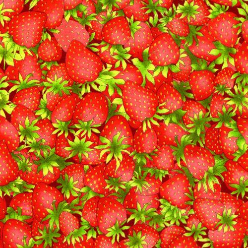 køb jordbær