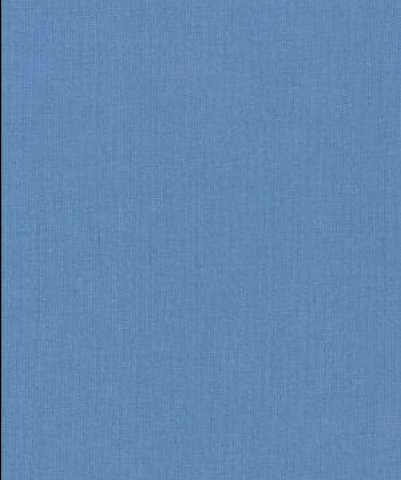 Bella Solids : French Blue