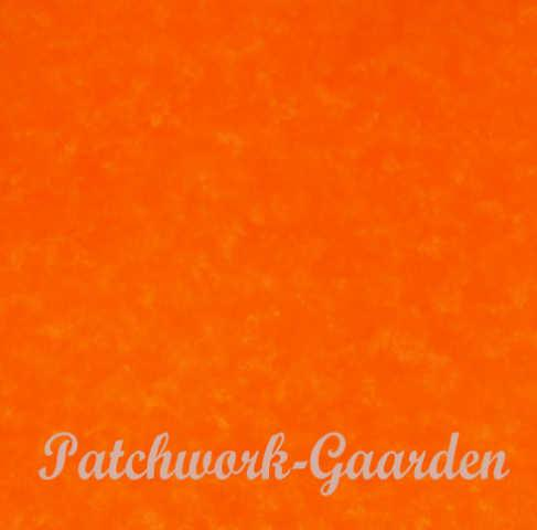 Sevenberry Basics - Orange