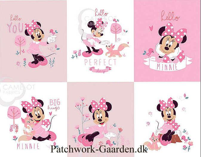 Disney - Minnie