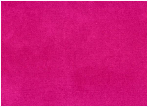Quilters Shadow : Pink