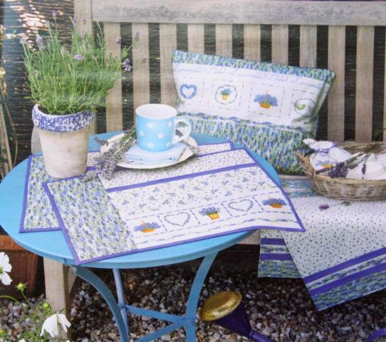 k b nedsat patchwork leicht gemacht 08 2011 kun 36 75. Black Bedroom Furniture Sets. Home Design Ideas