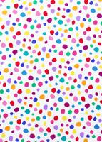 Sunshine Dots
