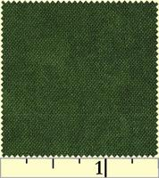 Shadow play - Grøn