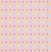Happi-Happi Dots-Pink