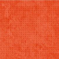 Essentials : Mørk Laks