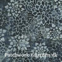 Anthology Batik : Charcoal
